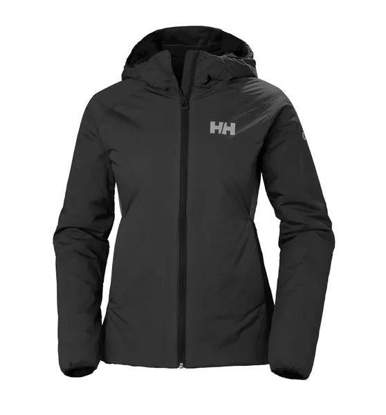 Helly Hansen Odin Stretch Insulator Jacket