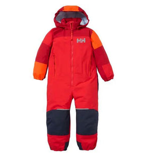 Helly Hansen Insulated Suit | Canada | ruggednorth.ca