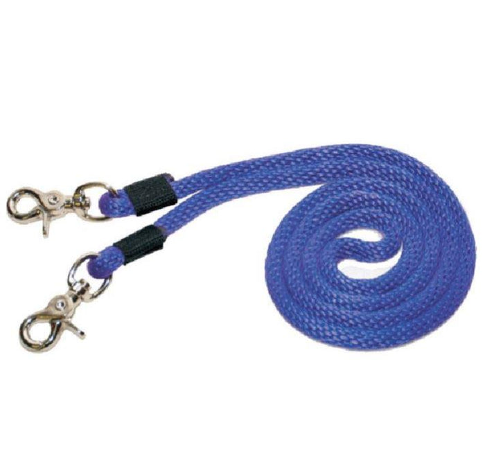 GerRyan Nylon Reins for Pony