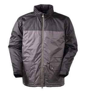 Outback Jericho Jacket | Canada | ruggednorth.ca