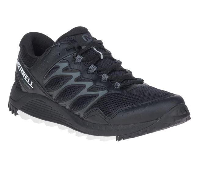 Merrell Wildwood GTX Shoes