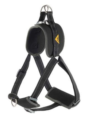 Browning Walking Harness | Canada | ruggednorth.ca