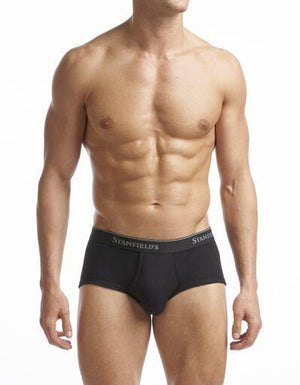 Stanfield's Briefs | Canada | ruggednorth.ca