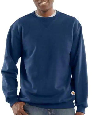 Carhartt Crewneck Sweater | Canada | ruggednorth.ca