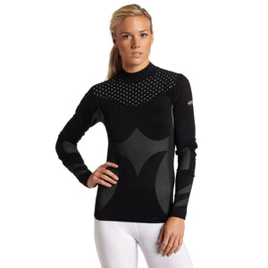 Baffin Base Layer Top | Canada | ruggednorth.ca
