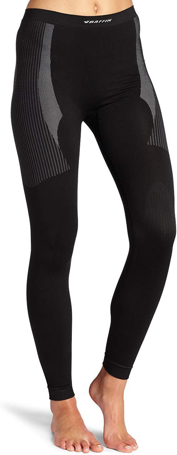 Baffin Base Layer Bottoms