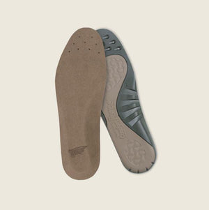 Red Wing Comfort Force Insole | Canada | ruggednorth.ca