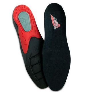 Red Wing Redbed Insole | Canada | ruggednorth.ca