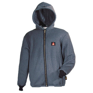 Helly Hansen Sweater | ruggednorth.ca