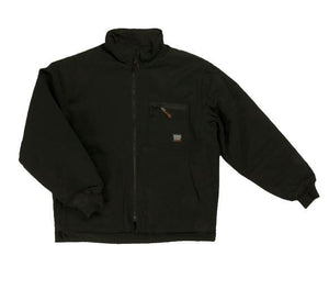 Work King W/Tape Reversible Jacket | Canada | ruggednorth.ca