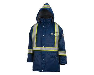 Helly Hansen Jacket | ruggednorth.ca