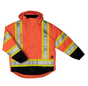 Work King 5 in 1 Jacket | Canada | ruggednorth.ca