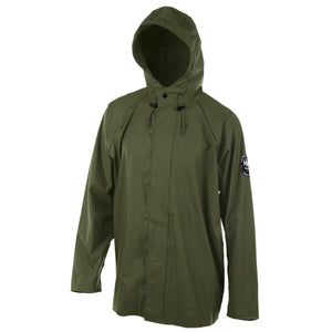 Helly Hansen 70193 Rain Jacket | ruggednorth.ca