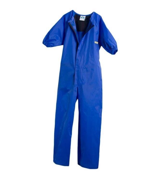 Splasher Waterproof Coveralls