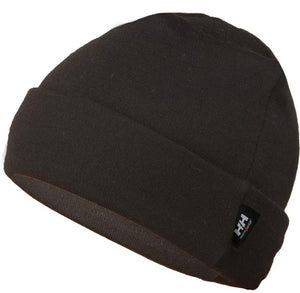 Helly Hansen Toque | ruggednorth.ca