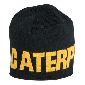CAT Toddler Toque 1128060 | ruggednorth.ca