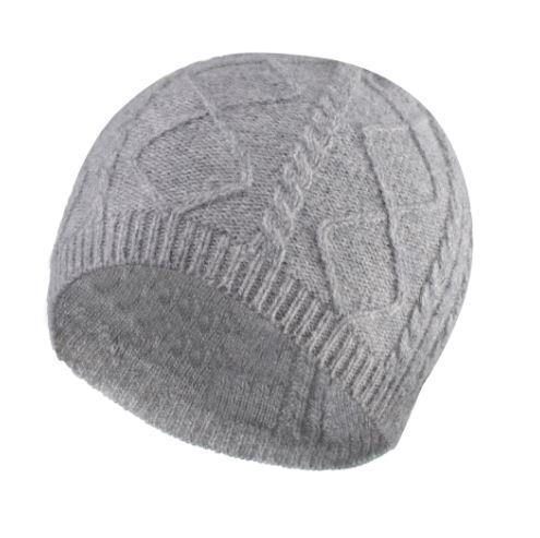 Laska Knit Toque