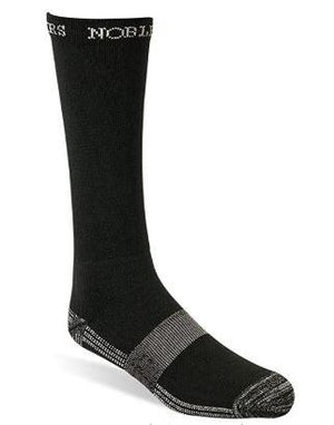Best Dang Boot Sock | Canada | ruggednorth.ca