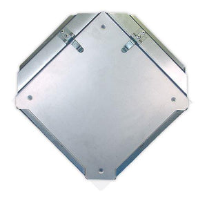 Placard Holder | Canada | ruggednorth.ca
