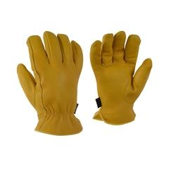 10/4 Job Gloves | Canada | ruggednorth.ca