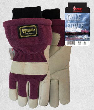 Watson Gale Force Gloves | Canada | ruggednorth.ca