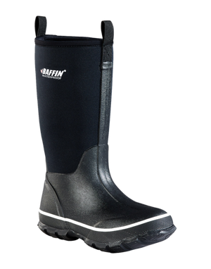 Baffin Meltwater Rubber Boot | Canada | ruggednorth.ca