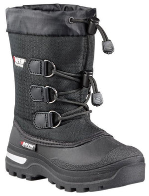 Baffin Igloo Winter Boot | Canada | ruggednorth.ca
