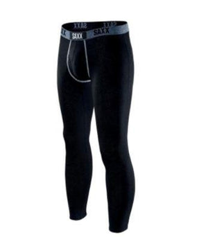 SAXX Blacksheep Long Underwear | Canada | ruggednorth.ca