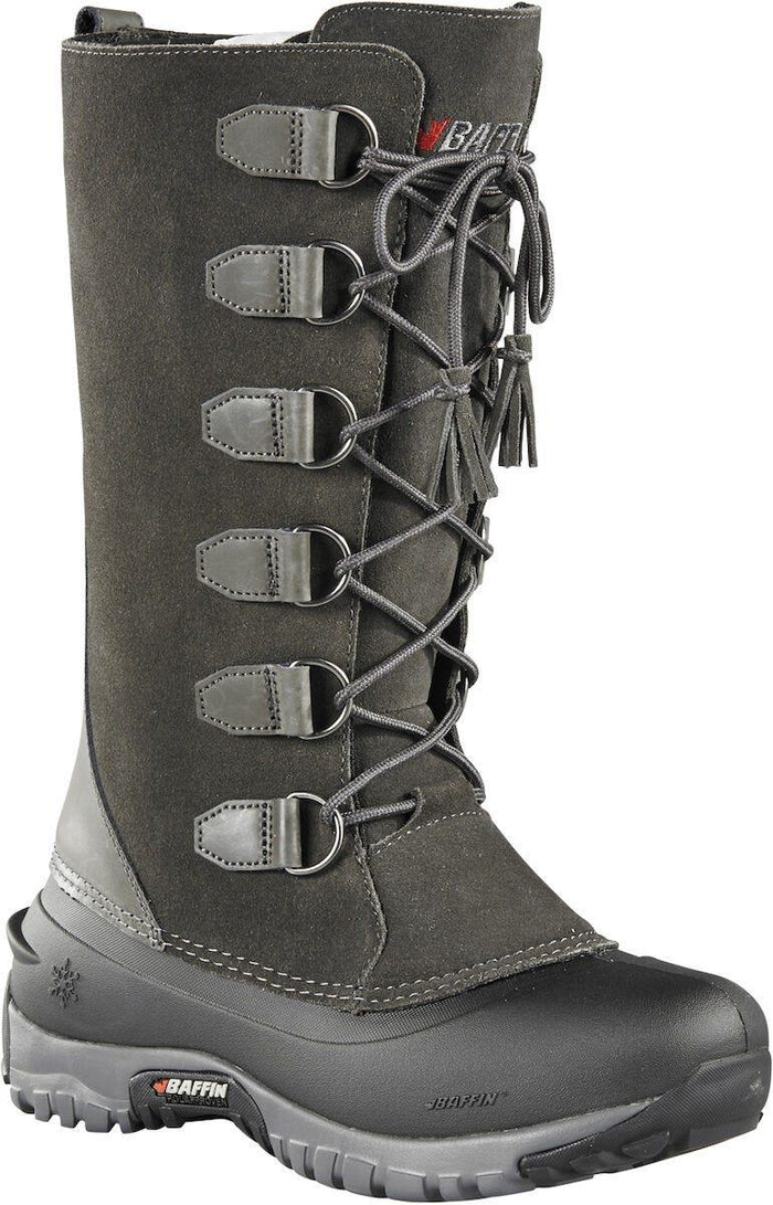 Baffin -50°C Coco Boots
