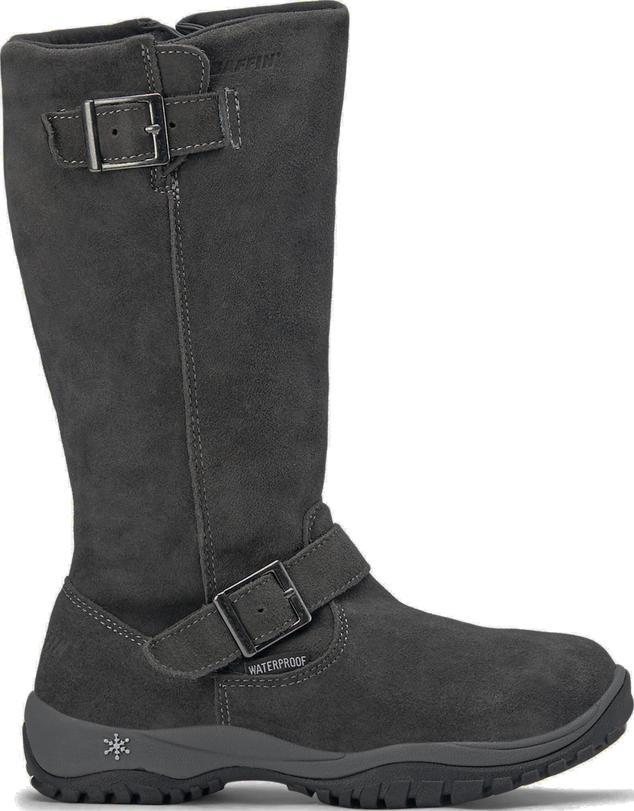 Baffin Charlee Winter Boot