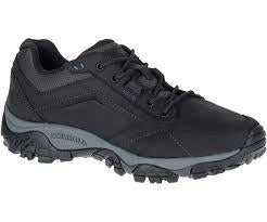 Merrell Moab Adventure Shoes Wide