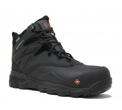Merrell Thermo Adventure Ice+ CSA Boot