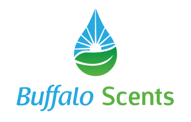 Buffalo Scents | Natural Car Air Freshener