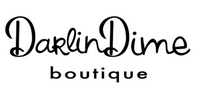 Darlin Dime Boutique