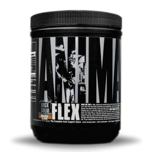 Universal Nutrition Animal Flex Powder | Muscle Players