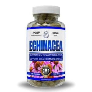 Hi-Tech Pharmaceuticals Echinacea | Muscle Players