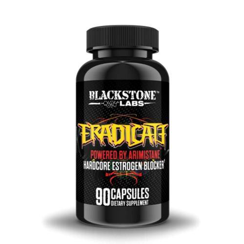 Blackstone Labs Eradicate | Muscle Players