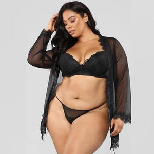 Best Place To Buy Plus Size Bras