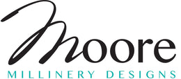 Moore Millinery Designs