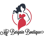 My Bargain Boutique