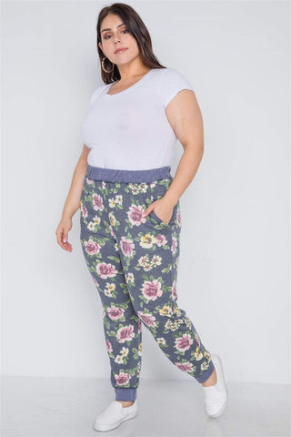 Image of My Bargain Boutique Joggers Pants