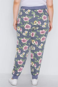 My Bargain Boutique Joggers Pants