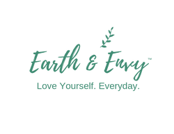 Earth & Envy
