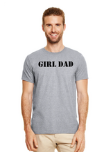 Load image into Gallery viewer, Girl Dad