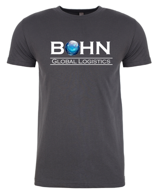 Bohn Global Logistics
