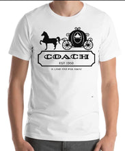 Load image into Gallery viewer, Coach Est. 1950