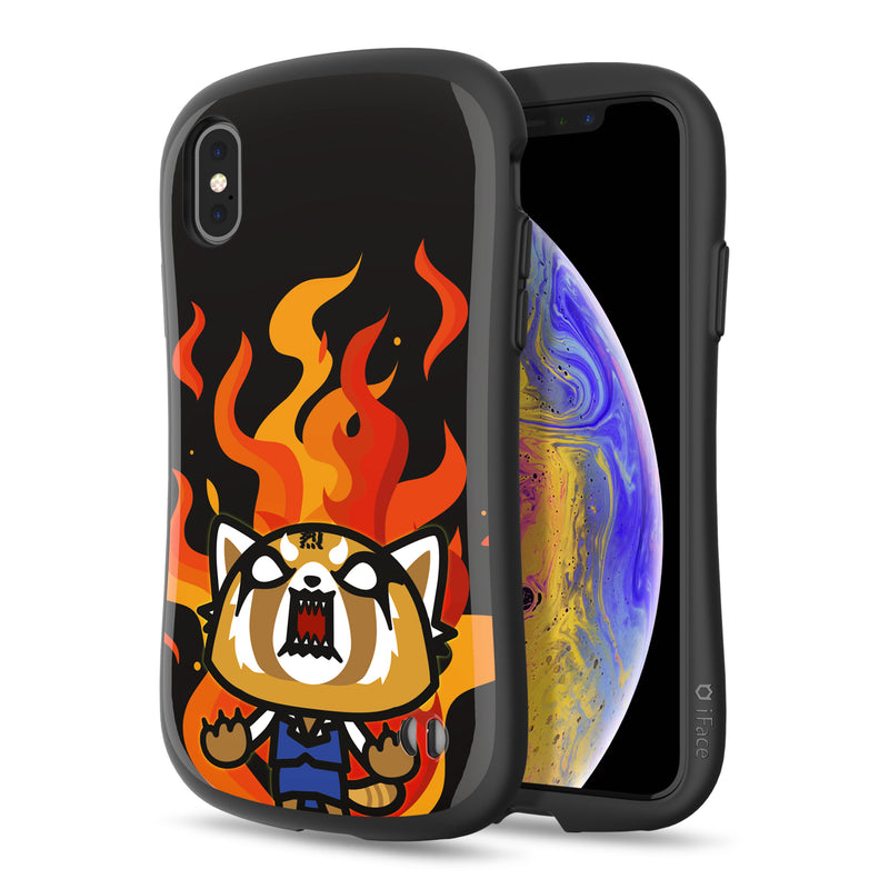First Class Sanrio for iPhone X / XS