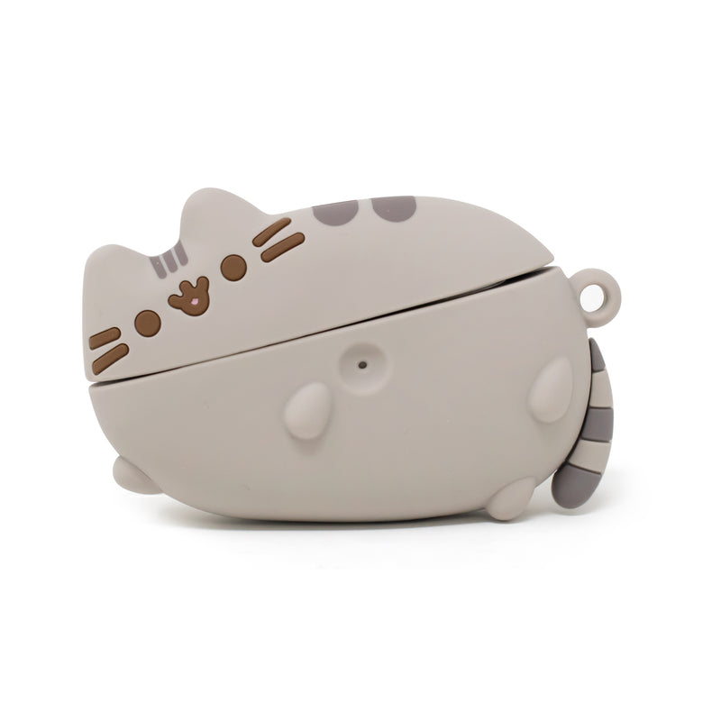 Pusheen Character Case (Lounging) for AirPods Pro