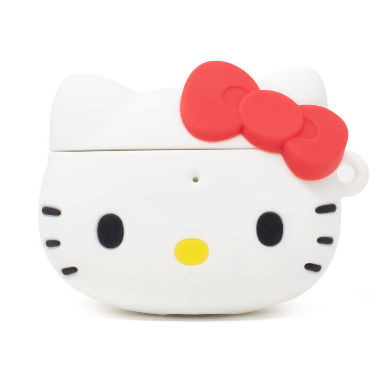 Sanrio Character Case (Hello Kitty) for AirPods 1 & 2