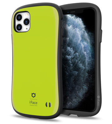 First Class Hard Case for iPhone 11 Pro Max